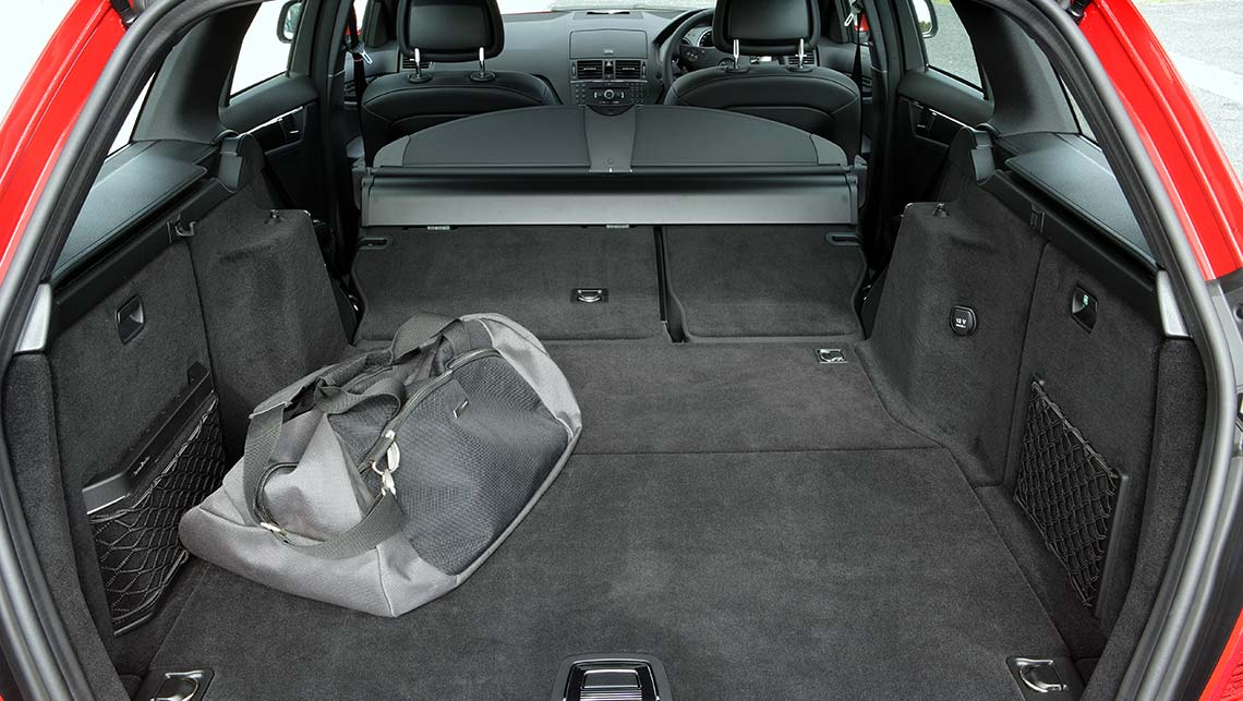 used mercedes benz c class review 2007 2011 carsguide. Black Bedroom Furniture Sets. Home Design Ideas