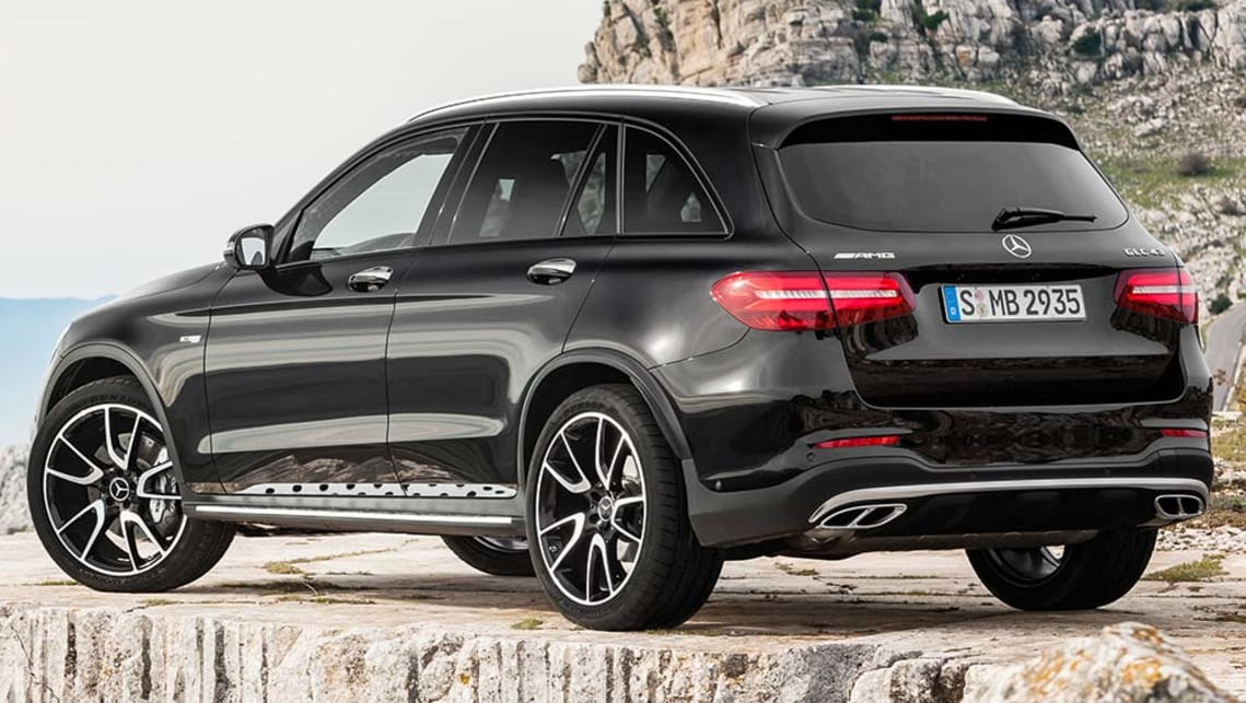 https://res.cloudinary.com/carsguide/image/upload/f_auto,fl_lossy,q_auto,t_cg_hero_large/v1/editorial/mercedes-benz-glc-43-4matic-2016-%287%29.jpg