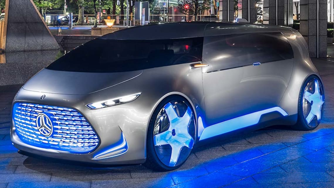 https://res.cloudinary.com/carsguide/image/upload/f_auto,fl_lossy,q_auto,t_cg_hero_large/v1/editorial/mercedes-benz-vision-tokyo-concept-2015-%281%29.jpg