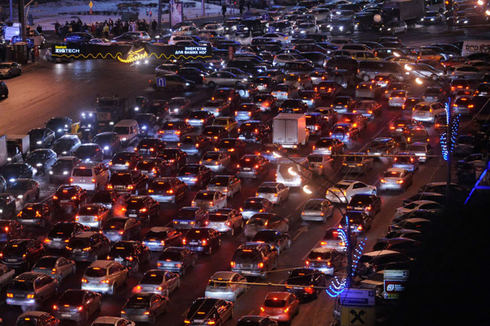 6fc5076b4b Israel to ban the sale of all petrol and diesel cars by 2030 - Car ...