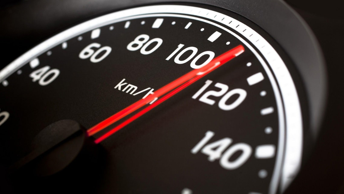 Speed limiters mandatory in all European cars by 2022 - Car News