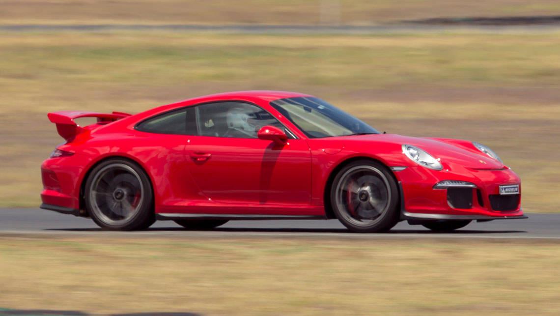 2014 porsche 911 gt3. 2014 porsche 911 gt3 gt3