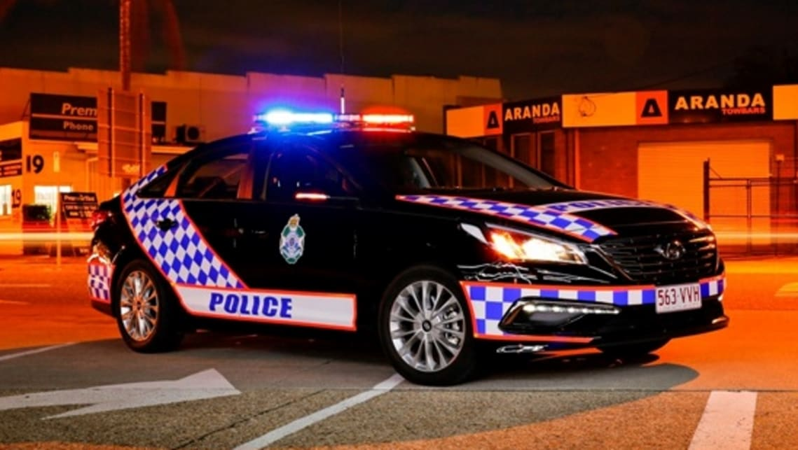 Car Sales Queensland Brisbane