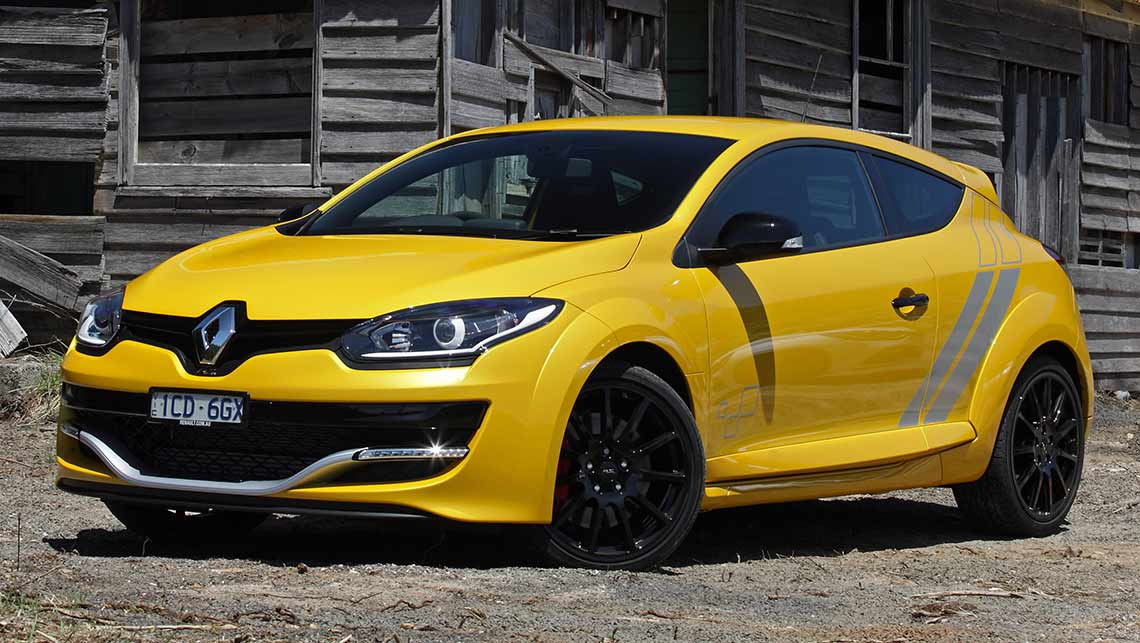 renault megane rs 2016 review carsguide. Black Bedroom Furniture Sets. Home Design Ideas