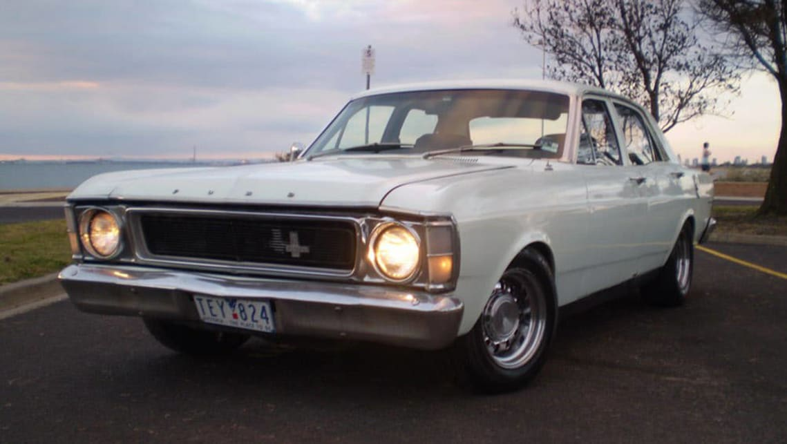 Ford Falcon Wild Violet Xy Fleet Review also T1WY620E8QVC4T94 likewise File Ford Falcon XY GT Yellow Glow besides What The Australian Fords Mean To Us 46331 likewise 3332912690. on xy gt falcon