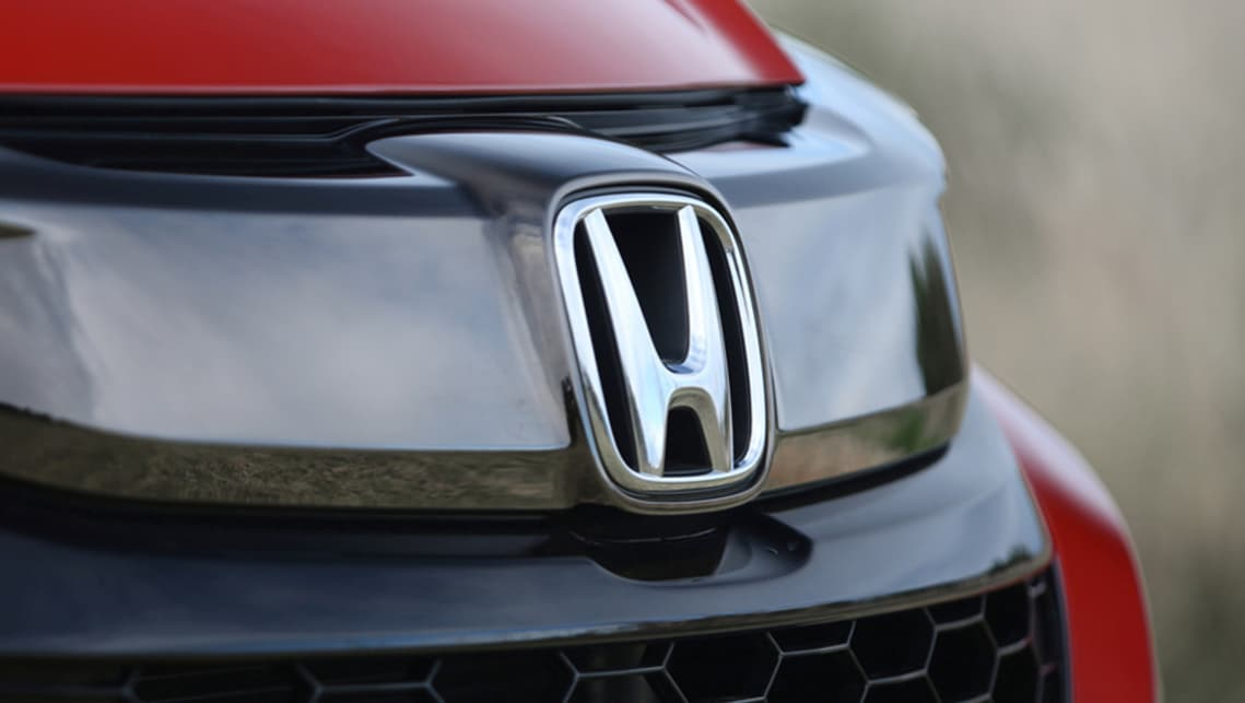 Honda Capped Price Servicing – Cost, Schedule & Info | CarsGuide