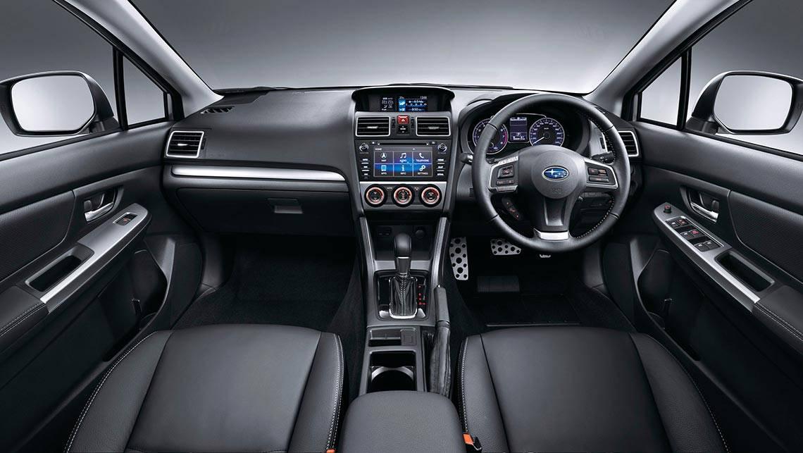 2018 subaru xv 2 0i s. brilliant 2018 2015 subaru xv  new car sales price to 2018 subaru xv 2 0i s