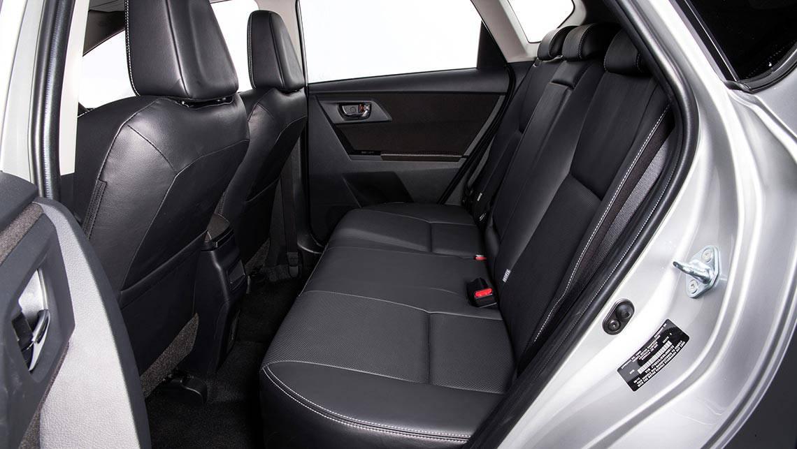 toyota corolla 2015 interior seats. toyota corolla 2015 interior seats p