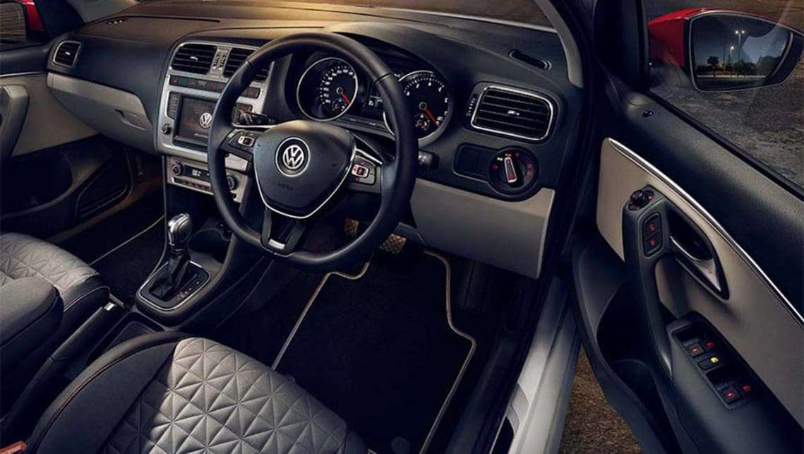 volkswagen polo beats 2016 new car sales price car. Black Bedroom Furniture Sets. Home Design Ideas