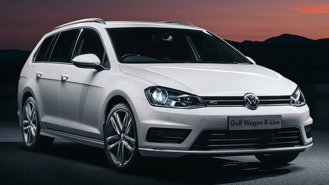 https://res.cloudinary.com/carsguide/image/upload/f_auto,fl_lossy,q_auto,t_cg_hero_large/v1/editorial/volkswagen-r-line-golf-wagon.jpg