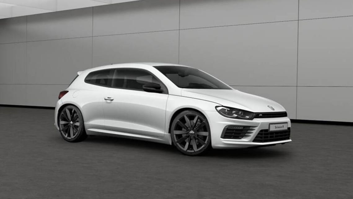 for used volkswagen car stock scirocco sale tradecarview