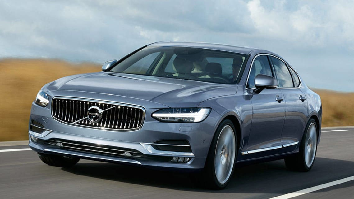 transformed nyias car america new more adds options north for volvo