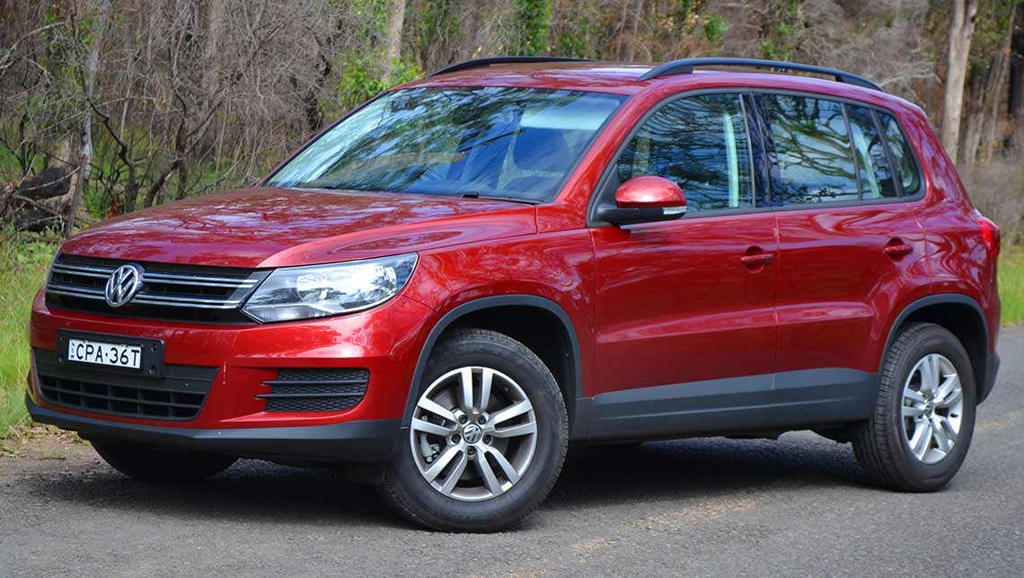 volkswagen tiguan 2014 review carsguide. Black Bedroom Furniture Sets. Home Design Ideas