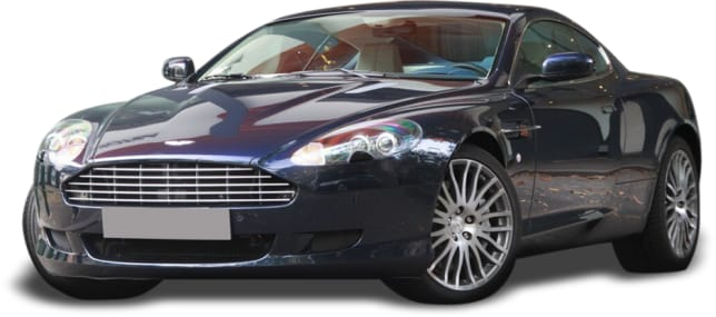 Aston Martin DB Price Specs CarsGuide - How much is an aston martin db9