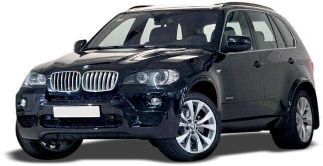 bmw x5 2009 price specs carsguide. Black Bedroom Furniture Sets. Home Design Ideas