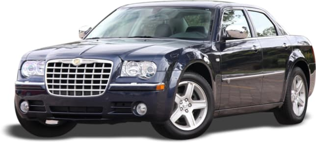 chrysler 300c 2009 price specs carsguide. Black Bedroom Furniture Sets. Home Design Ideas