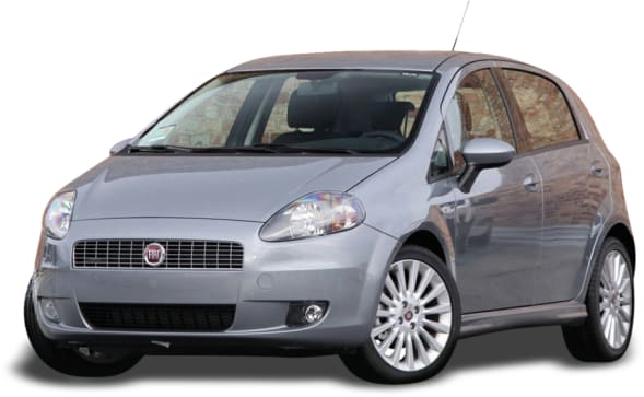 fiat punto 2009 price specs carsguide. Black Bedroom Furniture Sets. Home Design Ideas