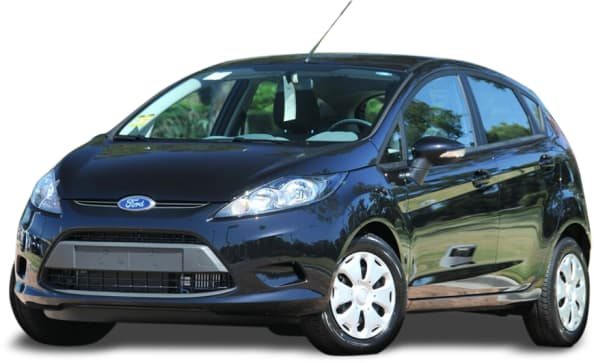 ford fiesta 2009 price specs carsguide. Black Bedroom Furniture Sets. Home Design Ideas