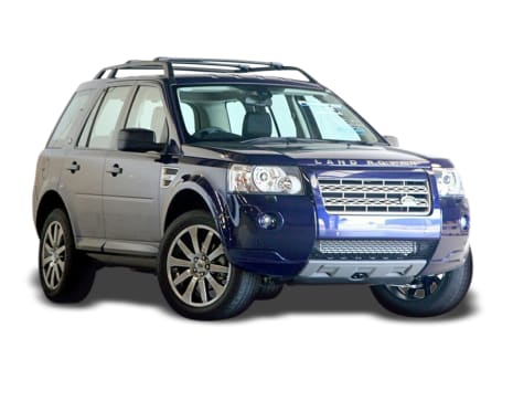 https://res.cloudinary.com/carsguide/image/upload/f_auto,fl_lossy,q_auto,t_cg_hero_low/v1/cg_vehicle/ds/2009_land-rover_freelander-2.jpg