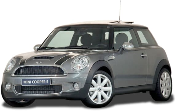 Mini Cooper S Mayfair 2009 Price Specs Carsguide