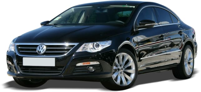 Cars For Sale Passat Diesel