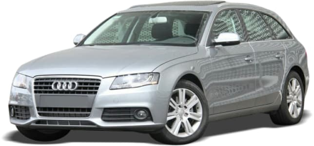 audi a4 2010 price specs carsguide. Black Bedroom Furniture Sets. Home Design Ideas