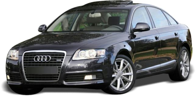 audi a6 2010 price specs carsguide. Black Bedroom Furniture Sets. Home Design Ideas