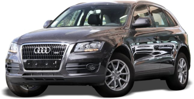 audi q5 2010 price specs carsguide. Black Bedroom Furniture Sets. Home Design Ideas