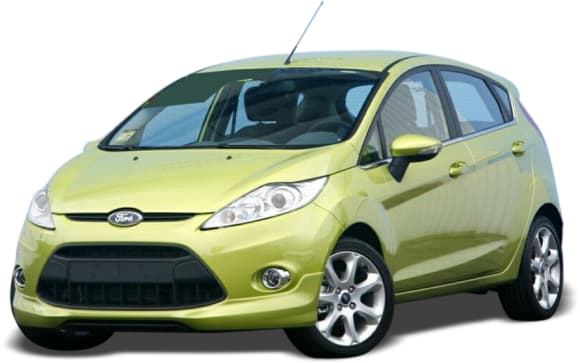 ford fiesta 2010 price specs carsguide. Black Bedroom Furniture Sets. Home Design Ideas