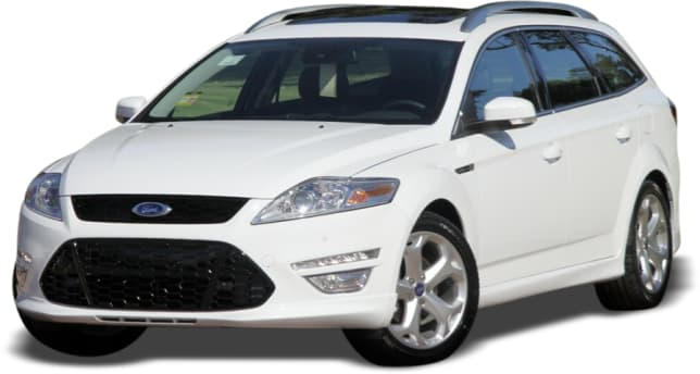 ford mondeo 2010 price specs carsguide. Black Bedroom Furniture Sets. Home Design Ideas