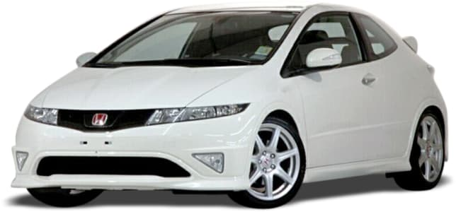 Amazing 2010 Honda Civic Pricing And Specs