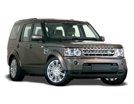 land rover discovery 4 2010 price specs carsguide. Black Bedroom Furniture Sets. Home Design Ideas