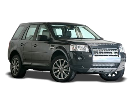 Land Rover Freelander 2 2010 Price & Specs | CarsGuide