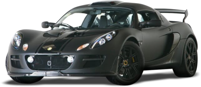 https://res.cloudinary.com/carsguide/image/upload/f_auto,fl_lossy,q_auto,t_cg_hero_low/v1/cg_vehicle/ds/2010_lotus_exige.jpg
