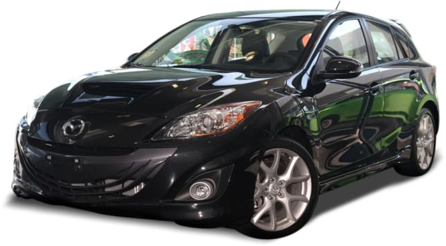 https://res.cloudinary.com/carsguide/image/upload/f_auto,fl_lossy,q_auto,t_cg_hero_low/v1/cg_vehicle/ds/2010_mazda_3.jpg