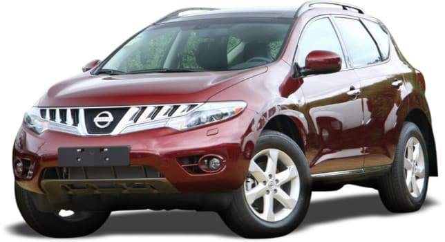 details llc mo murano at h auto inventory sl for sale nissan in s grandview