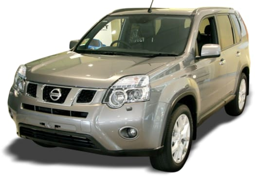 nissan x trail 2010 price specs carsguide. Black Bedroom Furniture Sets. Home Design Ideas
