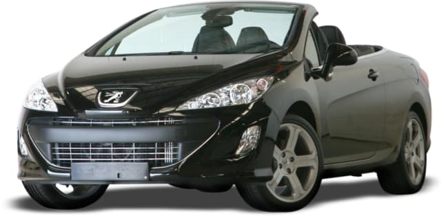 peugeot 308 xs 2010 price specs carsguide. Black Bedroom Furniture Sets. Home Design Ideas