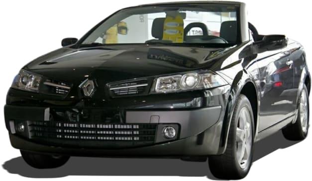 Renault Megane Sport 2010 Price Specs Carsguide