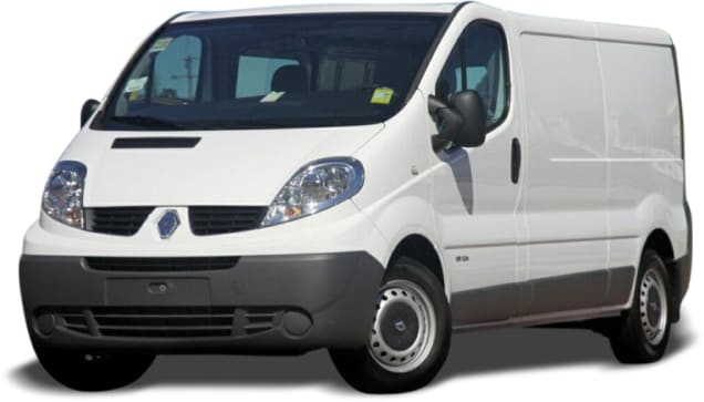 renault trafic 2010 price specs carsguide. Black Bedroom Furniture Sets. Home Design Ideas