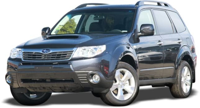 subaru forester 2010 price specs carsguide. Black Bedroom Furniture Sets. Home Design Ideas