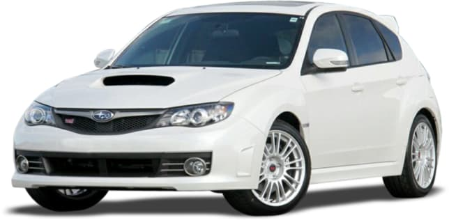 subaru impreza 2010 price specs carsguide. Black Bedroom Furniture Sets. Home Design Ideas