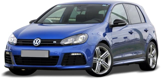 volkswagen golf 2010 price specs carsguide. Black Bedroom Furniture Sets. Home Design Ideas