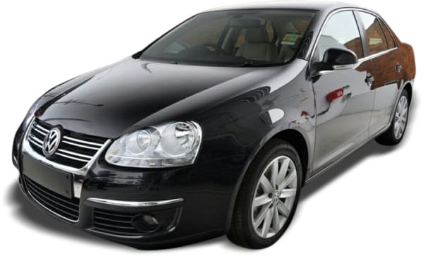 volkswagen jetta 2010 price specs carsguide. Black Bedroom Furniture Sets. Home Design Ideas