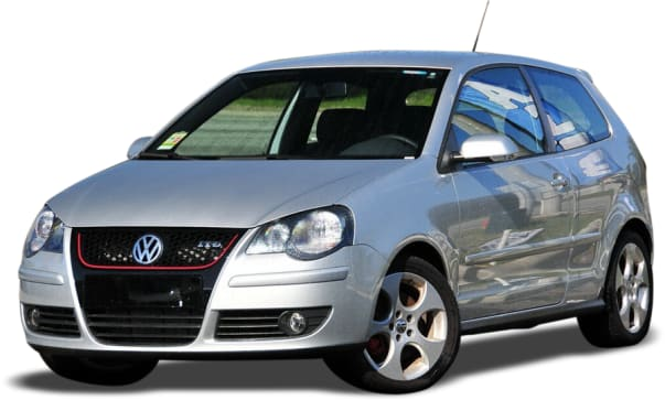 volkswagen polo 2010 price specs carsguide. Black Bedroom Furniture Sets. Home Design Ideas