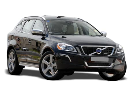 volvo xc60 2010 price specs carsguide. Black Bedroom Furniture Sets. Home Design Ideas