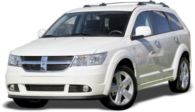 dodge journey 2011 price specs carsguide. Black Bedroom Furniture Sets. Home Design Ideas