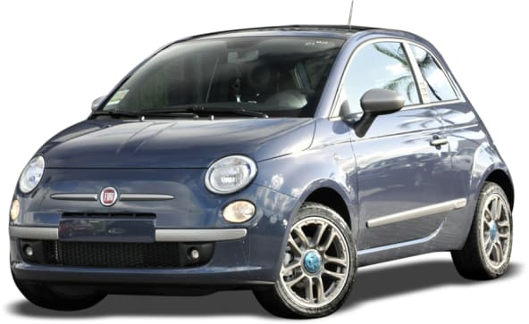 Fiat 500 By Diesel 2011 Price Specs Carsguide