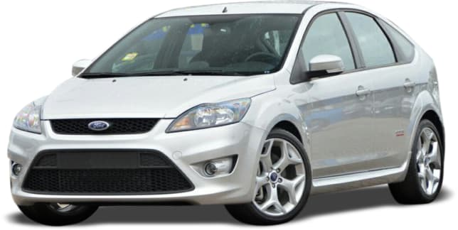 ford focus 2011 price  u0026 specs