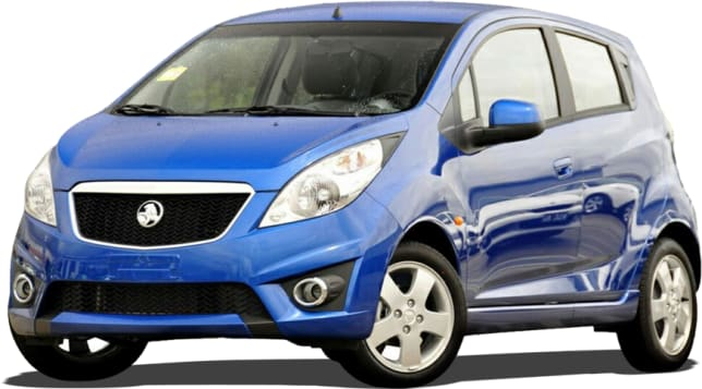 Holden Barina Spark 2011 Price Amp Specs Carsguide